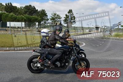 ALF 75023