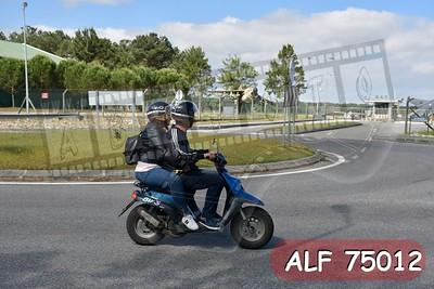 ALF 75012