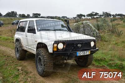 ALF 75074
