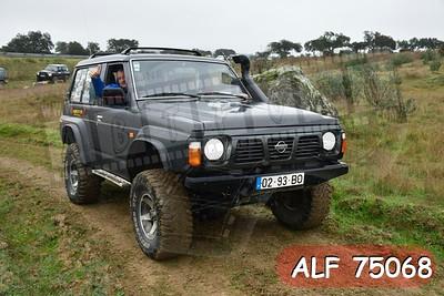 ALF 75068