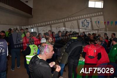 ALF75028