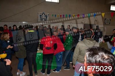 ALF75029