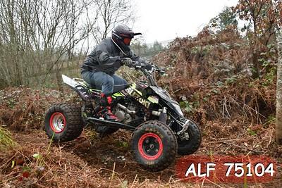 ALF 75104