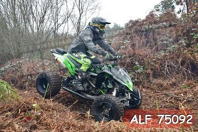 ALF 75092