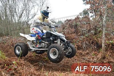 ALF 75096