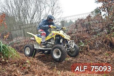 ALF 75093