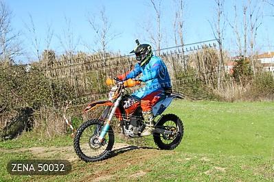 ZENA 50032