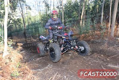 FCAST20000