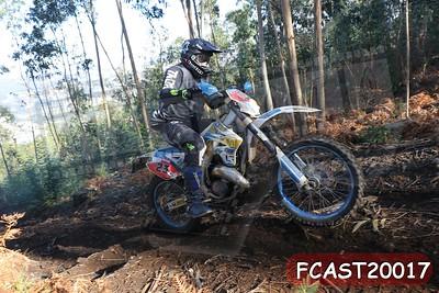 FCAST20017