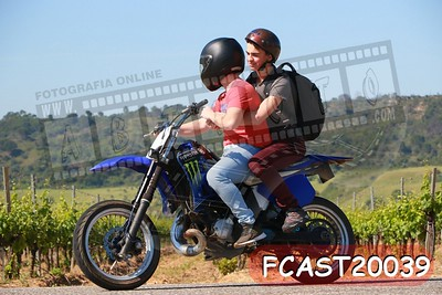 FCAST20039