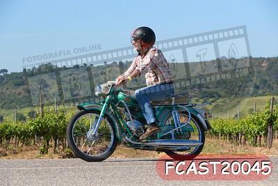 FCAST20045