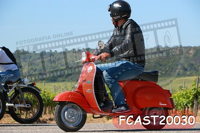 FCAST20030