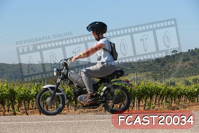 FCAST20034