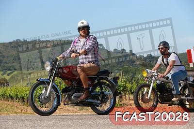 FCAST20028