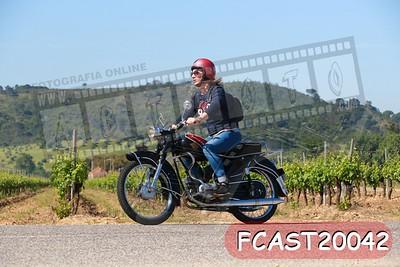 FCAST20042