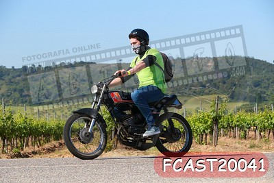 FCAST20041