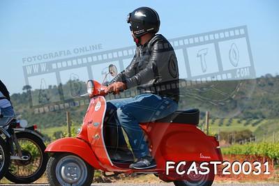 FCAST20031