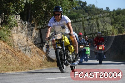FCAST20004