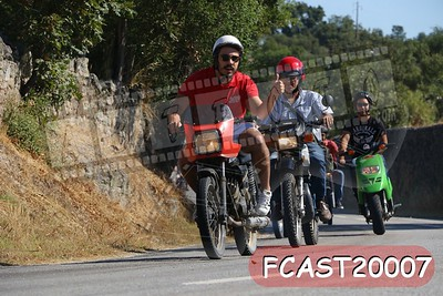 FCAST20007