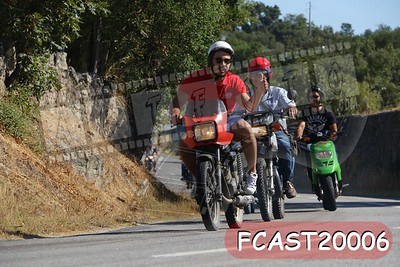 FCAST20006