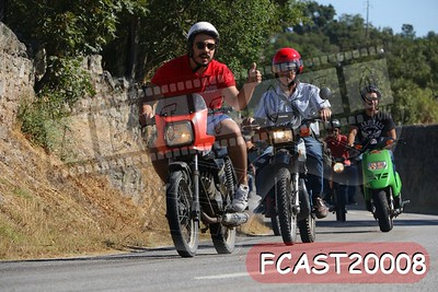 FCAST20008