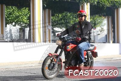 FCAST20020