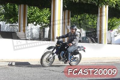 FCAST20009