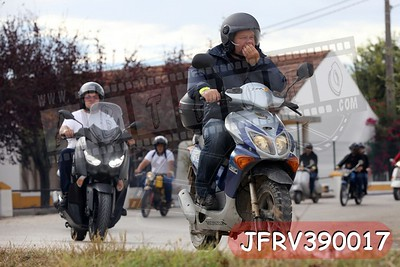 JFRV390017