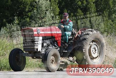 JFRV390049