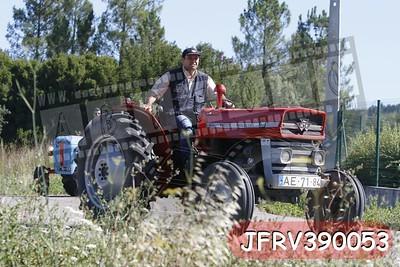 JFRV390053