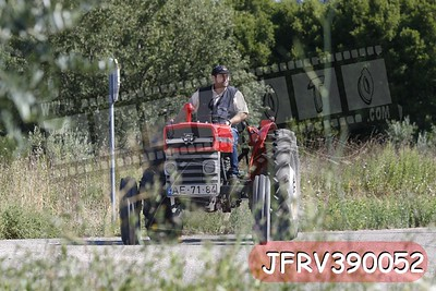 JFRV390052