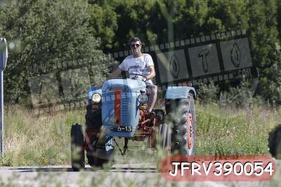 JFRV390054