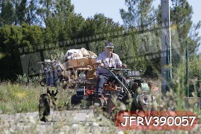 JFRV390057