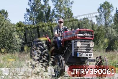 JFRV390061