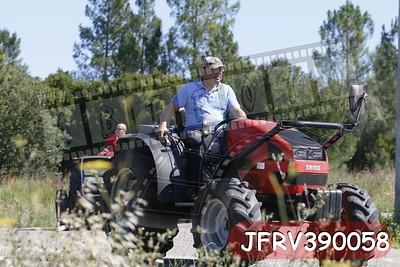 JFRV390058