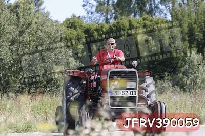 JFRV390059