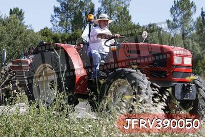 JFRV390050