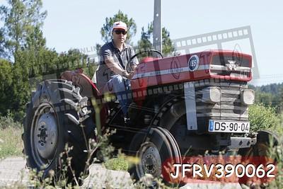 JFRV390062