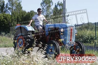 JFRV390055
