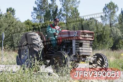 JFRV390051