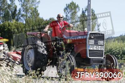 JFRV390060