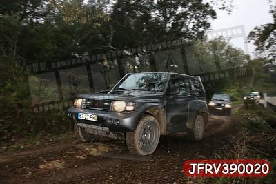 JFRV390020