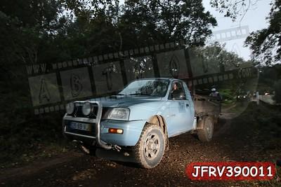 JFRV390011