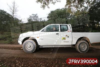 JFRV390004