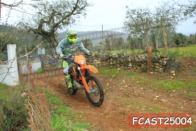 FCAST25004