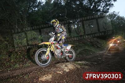 JFRV390301