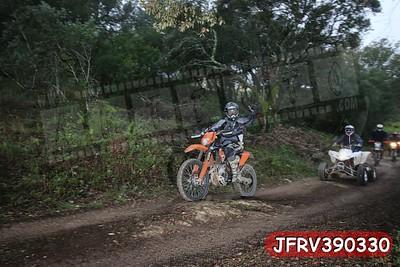 JFRV390330