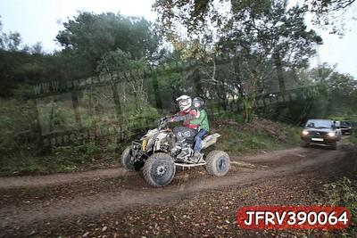 JFRV390064