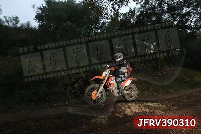 JFRV390310