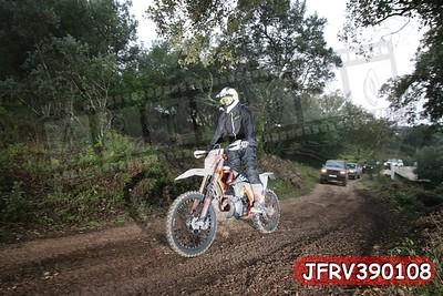 JFRV390108